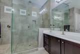3586 Ivanhoe Street - Photo 24