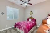 3586 Ivanhoe Street - Photo 30