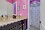 3586 Ivanhoe Street - Photo 31