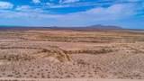 0 Desert Hills Road - Photo 3