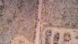 0 Desert Hills Road - Photo 5