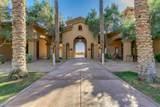 6631 Balboa Drive - Photo 40