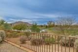 6631 Balboa Drive - Photo 47