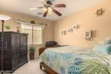 12506 Surrey Avenue - Photo 14