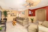 12506 Surrey Avenue - Photo 3