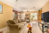 12506 Surrey Avenue - Photo 4