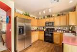 12506 Surrey Avenue - Photo 5