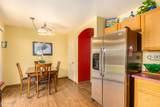 12506 Surrey Avenue - Photo 8