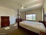 2308 Mineral Road - Photo 14