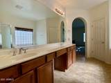 2308 Mineral Road - Photo 17