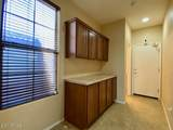 2308 Mineral Road - Photo 25