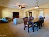 2308 Mineral Road - Photo 5