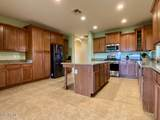 2308 Mineral Road - Photo 7
