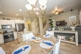 14178 Country Gables Drive - Photo 15