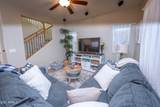 14178 Country Gables Drive - Photo 25