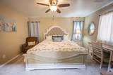 14178 Country Gables Drive - Photo 36