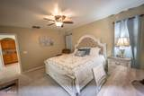 14178 Country Gables Drive - Photo 37