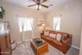 14178 Country Gables Drive - Photo 4