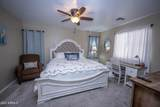 14178 Country Gables Drive - Photo 42