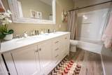 14178 Country Gables Drive - Photo 43