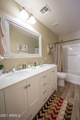 14178 Country Gables Drive - Photo 44