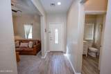 14178 Country Gables Drive - Photo 5
