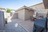 14178 Country Gables Drive - Photo 52