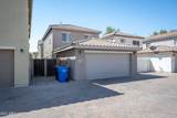 14178 Country Gables Drive - Photo 60