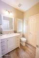 14178 Country Gables Drive - Photo 7