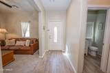 14178 Country Gables Drive - Photo 9