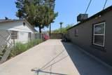 95 Mariposa Street - Photo 39