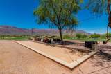 6271 Flat Iron Loop - Photo 43