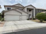 12721 Catalina Drive - Photo 1