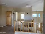 12721 Catalina Drive - Photo 32
