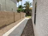 12721 Catalina Drive - Photo 40