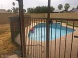 720 Villa Rita Drive - Photo 6