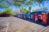 702 Coronado Road - Photo 19