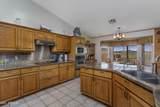 15431 Via Del Rancho - Photo 14
