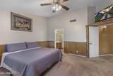 15431 Via Del Rancho - Photo 17