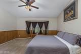 15431 Via Del Rancho - Photo 18
