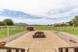 15431 Via Del Rancho - Photo 29