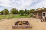 15431 Via Del Rancho - Photo 30