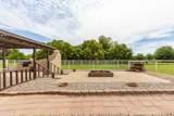 15431 Via Del Rancho - Photo 31