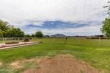 15431 Via Del Rancho - Photo 32