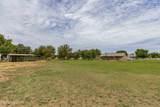 15431 Via Del Rancho - Photo 33