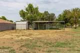 15431 Via Del Rancho - Photo 34