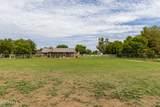15431 Via Del Rancho - Photo 35