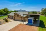 15431 Via Del Rancho - Photo 40