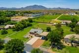 15431 Via Del Rancho - Photo 42