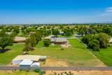 15431 Via Del Rancho - Photo 45